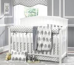 Sears Crib Bedding Sets Crib Sheets Clearance Crib Ideas