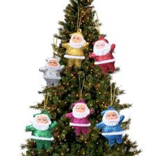 Cheap Christmas Decorations Australia Xmas Tree Hanging Santa Claus Decorations Australia New Featured