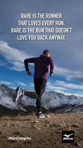 motivational quote running 60 best run like the wind images on pinterest marathon wave and