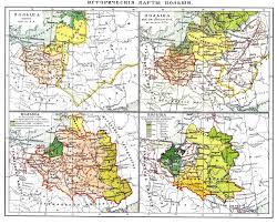 Historical Maps File Poland Historical Maps Jpg Wikimedia Commons