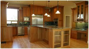 kitchen color ideas with oak cabinets kitchen image kitchen bathroom design center
