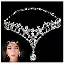 bridal tiaras mariell bridal tiaras headbands ebay