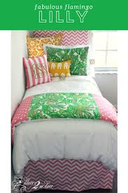 Monkey Bedding Set 441 Best Decorate Your Dorm Room Images On Pinterest College