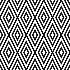 seamless geometric pattern seamless pattern background modern
