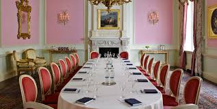 private meetings u0026 function rooms the ritz london hotel