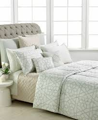 wedding registry bedding 56 best bedroom ideas images on bedrooms king duvet
