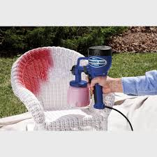 Best Spray Paint For Metal Patio Furniture by Spray Painting Wicker Furniture Best Painting Wicker Furniture