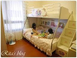 canap駸 lits ikea 孩子長大了 從嬰兒房改造成夢幻公主房 的幸福家庭日記 痞客邦