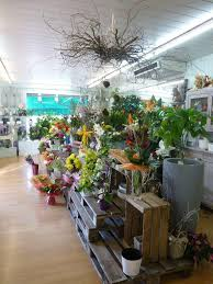composition florale haute photos top fleurs fleurs fraiches annemasse haute savoie