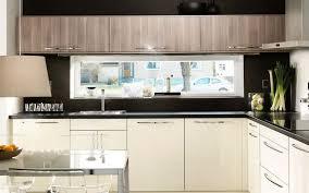 ikea cuisine 2012 ika cuisine 3d outil de cuisine et bureau d ikea outils