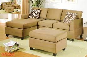 Microfiber Sectional Sofas 100 Awesome Sectional Sofas 1 000 2018