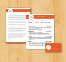 Resume And Cover Letter Writing Services 74 Best Creative Resumes Images On Pinterest Resume Ideas Cv
