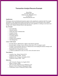 Example Of Education On Resume by Resume Objective Statement Examples Education Essays On The