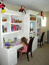Study Room Interior Design The New Trend Of Kid U0027s Study Room Design Comes With Exciting Mixes