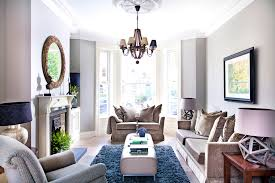 Steampunk Home Decor Ideas Living Room Ideas For Victorian Houses Studio Pictures Decor
