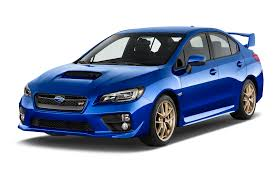 subaru impreza modified blue 2017 subaru wrx reviews and rating motor trend