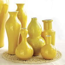 3 Vases Set Vases Designs Cylinder Vase Set Of 3 Clear Glass 14 99 Imperial