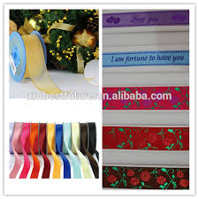 offray ribbon outlet offray grosgrain ribbon offray grosgrain ribbon suppliers and