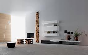 Hifi Wohnzimmer Design San Giacomo Tv Wand Lampo L2 18 Modernes Wohnen Pinterest Tv