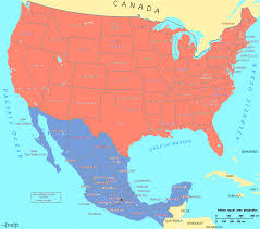 map of canada us large usa state map canada 41 for your with magnificent of states