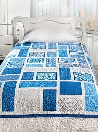 Bed Quilt Best 25 Bed Quilts Ideas On Pinterest Quilt Patterns Baby