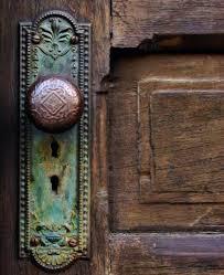 april 10 2016 the open door