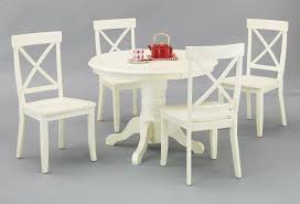 5 pc round pedestal dining table compare springport round pedestal dining table 190218082087 prices