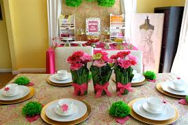 s day table centerpieces the best s day table decorations diy ideas on