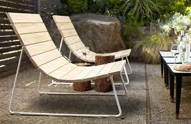 Used Adirondack Chairs The Adirondack Chair Reimagined Gardenista