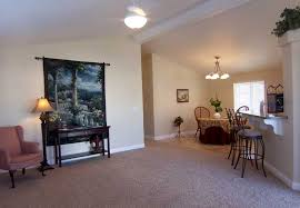 mobile home interior designs awesome wide mobile home interior design contemporary