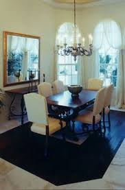 dining rooms decorating dining room furniture raleigh nc low price