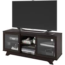 home theater wall stand ameriwood home englewood tv stand for tvs up to 55