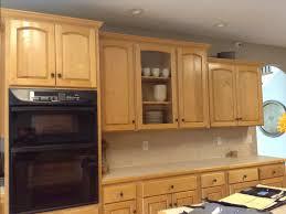 kitchen cabinet doors replacement cabinet door replacement huntersville davidson nc