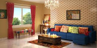 indian living room furniture traditional indian furniture furniture designs living room furniture