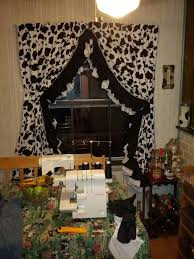Cow Print Kitchen Curtains Cow Curtains So Need For My Kitchen My Kitchen Pinterest