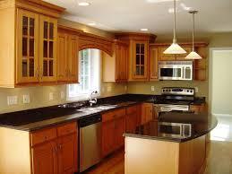 new home design center jobs kitchen design lowes printtshirt