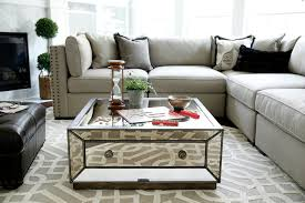 American Signature Coffee Table Pick Your Sofa By Personality American Signature Furniture