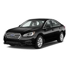 subaru white 2016 discover the 2016 subaru legacy in harrisonburg va