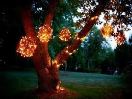 outdoor lighted christmas decorations walmart u2014 roniyoung decors