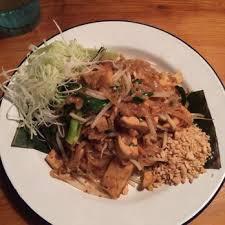 Seeking Pad Thai Pai Northern Thai Kitchen 2105 Photos 1666 Reviews Thai 18