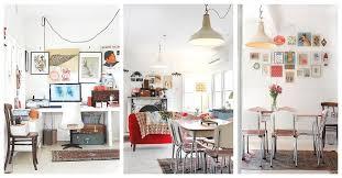 antique style home decor vintage decorating your style part 6 vintage eclectic auburn
