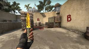 Wildfire Case Opening Knife by What Is Your Best Csgo Skin Knife Page 56 Se7ensins Gaming