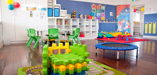 Design Your Own Home Western Australia Our Research Autism Association Of Western Australia