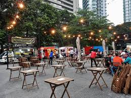 10 Best Restaurants In Bukit Bintang Best Places To Eat In Bukit The Best Street Food Markets In Kuala Lumpur