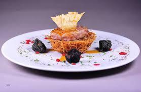 jeux de cuisine chinoise comment cuisiner un gigot d agneau beautiful gigot d agneau r ti