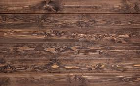 wood texture background panels up of wall made of