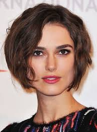 bob hairstyles 2016 2017 for square faces hairstyles ideas
