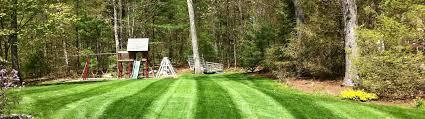 Massachusetts landscapes images Landscaping by boucher landscaping proud to landscape massachusetts jpg