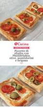Planner Cucina Gratis by Best 25 Pizza Nostra Ideas On Pinterest Pizza E Pasta Toscana