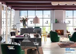 home interior business ikea 2014 catalog
